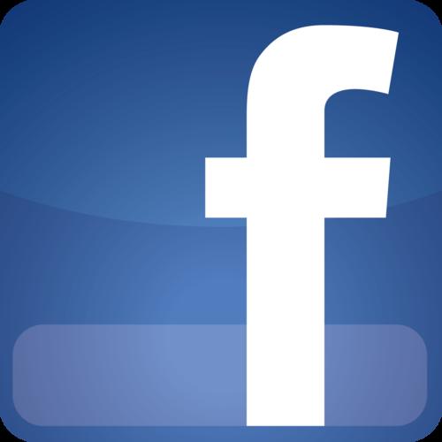 Social Media Part 2: Why Facebook?