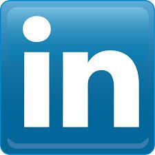 Social Media Part 3: Get LinkedIn!