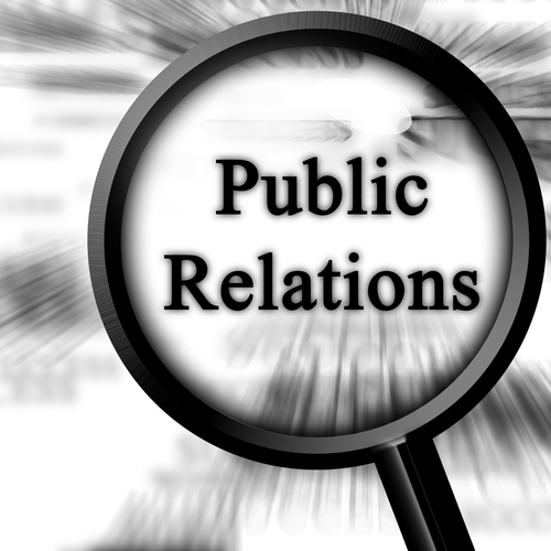 Who Needs Public Relations Anyway?